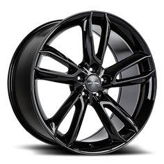 Wheels – Wheel Warehouse Wheel Warehouse, Chevrolet Corvette C4, Aluminum Rims, Rims For Cars, Truck Tyres, Black Wheels, Custom Wheels, Alloy Wheel, Volkswagen