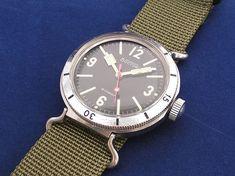 10 Best Watches images  b12e6511e9c