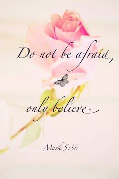 Verse of the day. Bible Verses Quotes, Bible Scriptures, Faith Quotes, God Strength Quotes, Favorite Bible Verses, Quotes About God, God Is Good, Spiritual Quotes, Trust God