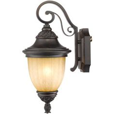 molding outdoor ceiling light see more 7 beth carter outdoor lighting
