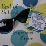 Just added my InLinkz link here: http://loulougirls.blogspot.com/2014/05/lou-lou-girls-fabulous-party-7.html