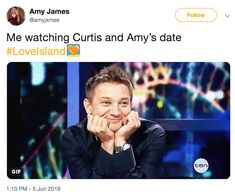 Memes are the things which are spreading happiness and are source of joy for people in this cruel world. The trend of memes have been in our life from couple of years and these Ovie memes are one of their own kinds, Here are 22 Ovie love island meme Funny Memes, Hilarious, Jokes, Bottles For Sale, Memes In Real Life, Great Memes, Love Island, Laughing So Hard, Haha