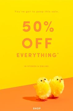 JCrew Factory: What did one chick say to the other chick?