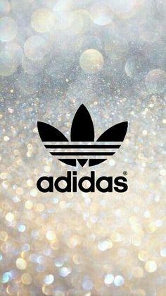 Fond d'écran de fête Adidas