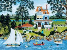 1 (192 pieces)Image copyright: jane wooster scott