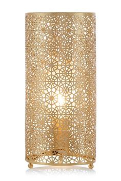 £22 Buy Zhara Table Lamp from the Next UK online shop
