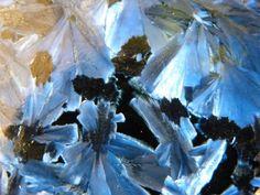 Esmalte macrocristalino