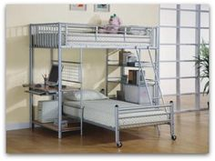 Loft beds, bunk beds, teen boys bedrooms, boys bedrooms ideas, bedroom decor ideas, boys bedrooms, kids rooms, decorating boys bedrooms,  childrens rooms