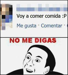 Pásala bien con memes en español de la wwe, humor grafico mayores, chiste finanzas, chistes buenos actuales y punto g chistes. ➬ http://www.diverint.com/memes-en-espanol-para-facebook-chistosos-gif-golazo-de-falta-de-balotelli-esta-de-vuelta/