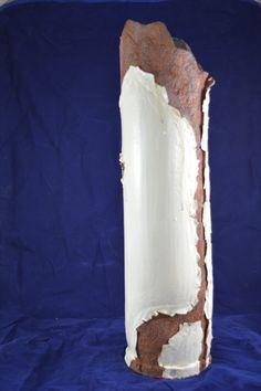 (Pips) By Lee Steele Glass Of Milk, Drinks, Food, Drinking, Beverages, Essen, Drink, Meals, Yemek