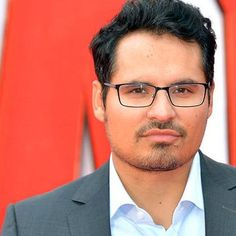 Movies: Casting Net: Michael Pena to take aim in action thriller The Worker