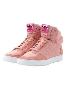 ADIDAS by Rita Ora Bankshot Shoes