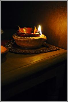 The festival of lights just went past. Happy Diwali and a Happy New Year folks ! Diwali Decorations, Festival Decorations, Diva Lamp, Devine Light, Marriage Album, Diwali Candles, Christmas Lights Background, Happy Diwali Images, Diwali Diya