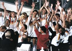 DFB 1990 World Cup