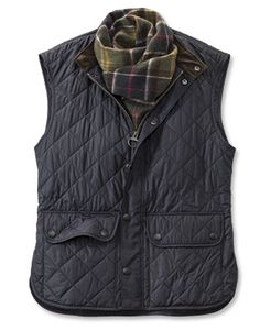 Barbour® Lowerdale Gilet