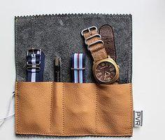 Watchroll Watches, Wristwatches, Clocks