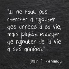 20 trin for at gøre dit liv mere interessant Woody Allen, French Words, French Quotes, Some Quotes, Words Quotes, Sayings, Favorite Quotes, Best Quotes, Quote Citation