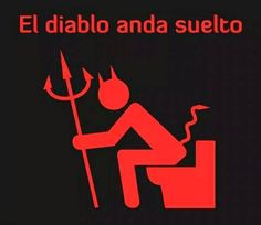 lassolucionespara.com wp-content uploads 2016 09 027-Humor-Soluciones-Para.jpg