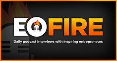 John Lee Dumas, a legend and the in the world, had me on his podcast for a time. In this discussion, you'll learn how to master authentic leadership and take your life to the next level. Fire Nation, Entrepreneur Inspiration, Man Vs, Free Training, Passion Project, Online Business, Leadership, Digital Marketing, Coaching