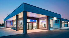Aldi und Co.: Milliarden für neue Hightech-Supermärkte - http://ift.tt/2ckiatN