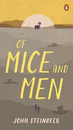 Buy Of Mice and Men by John Steinbeck, Susan Shillinglaw and Read this Book on Kobo's Free Apps. Discover Kobo's Vast Collection of Ebooks and Audiobooks Today - Over 4 Million Titles! Classics To Read, Books To Read, My Books, High School Reading, British, Of Mice And Men, Free Pdf Books, Penguin Books, Classic Books