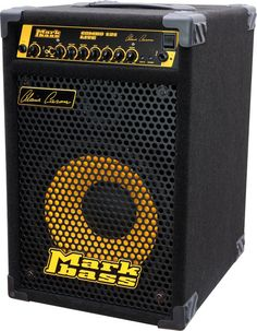 Click Image Above To Purchase: Markbass Alain Caron Signature Combo 121 Lite Bass Combo Amp Guitar Amp, Acoustic Guitar, Speaker Plans, Bass Guitar Lessons, Audio, Bass Amps, Musical Instruments, Musicals, Low Life