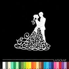 Image result for tattered lace art deco dies cameo silhouette pinterest - 65 ans de mariage noce de quoi ...