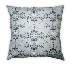 Pillow - Butterfly collection