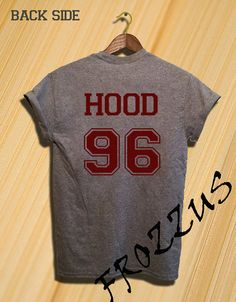 2acfcb59541 Calum Hood 5SOS Shirt 5 Seconds Of Summer Shirt T-shirt by Frozzus T Shirt