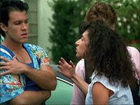 """""""Top That!""""  - Teen Witch (1989)"""