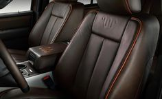 2015-ford-expedition-king-ranch-interior-photo-617803-s-1280x782.jpg (1280×782)
