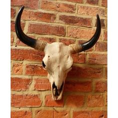 Unique Retro Ornaments: Shop in the UK and US Best Dad Gifts, Cool Gifts, Gifts For Dad, Moose Head, Moose Art, Buffalo Skull, Hand Molding, Vintage Gifts, Goats