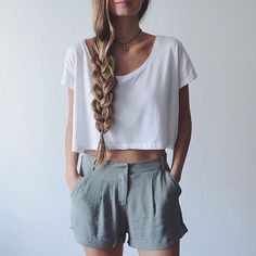Find More at => http://feedproxy.google.com/~r/amazingoutfits/~3/V7X_sMsZKCw/AmazingOutfits.page
