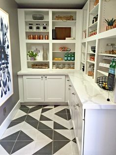 HGTV Smart Home with Legrand