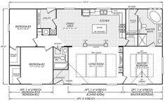 62 best floor plans images house floor plans modular homes floor rh pinterest com