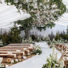 Wedding 42 Outdoor Fall Wedding Ideas for Your Wedding wedding ceremony fall Ideas Outdoor Wedding wedding ceremony ideas outdoor Wedding Ceremony Ideas, Ceremony Arch, Fall Wedding, Wedding Events, Rustic Wedding, Dream Wedding, Diy Wedding, Wedding Arches, Decor Wedding