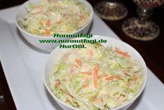 KFC beyaz lahana salatasi (18)