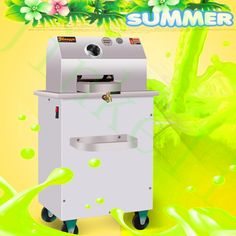 1033.06$  Watch more here  - Jinkeli Stainless steel electric Sugarcane Juicer Extractor Sugar Cane juice Machine Sugar juicing Machine