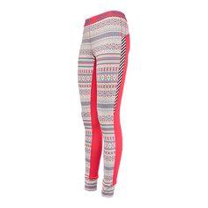 bb3061bffdcc5 Helly Hansen Active Flow Women s Pants