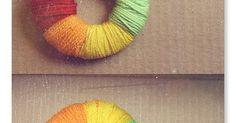 Amigurumi VIP Very Important Patrones personajes crochet handmade pattern DIY lana craft patrón libro kraftcrochito boda wedding puppet marioneta