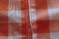 How to insert a pocket in a seam – even in clothes you already have «  Best Fabric Store Blog