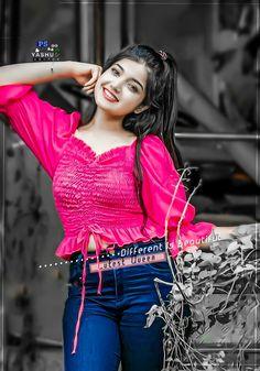 Sweet Girls, Cute Girls, Girl Pictures, Girl Photos, Mouni Roy Dresses, Cute Girl Photo, Love Wallpaper, Beauty, Beautiful