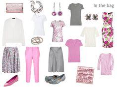 pink+grey+flowers+page+2.jpg (960×720)