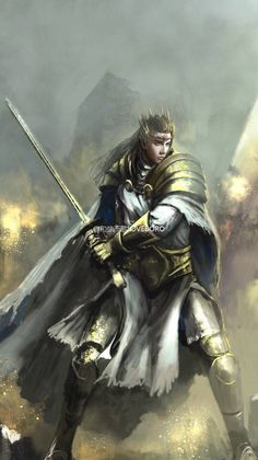 Turgon. Turgon was an Elven king of the Noldor, second son of Fingolfin, brother to Fingon, Aredhel and Argon. He was lord of the Elves of Nevrast, and later of the hidden city of Gondolin.