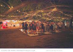 Carl & Jimi's Weekend Fête Got Married, Getting Married, Wedding Venues, Wedding Ideas, Nature Reserve, Wedding Couples, Real Weddings, Virginia, Hoop