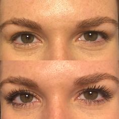 Blinc Mascara Is The Best Waterproof Mascara You Can Buy To Avoid Flaking and Smudging Best Waterproof Mascara, Best Mascara, Mascara Tips, Tubing Mascara, Sparse Eyebrows, Blinc Mascara, Mascara Review, Anti Itch Cream, Clear Pores