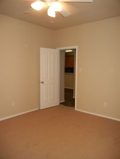 13221 Alyssum Dr, Fort Worth, TX 76244 - Zillow
