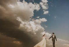 trash the dress, fotografia de bodas, fotografo profesional, ideas de fotos de bodas, session formal, fotografo profesional guadalajara, fotos de bodas, wedding ideas, wedding photos.