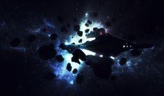 La Gran Implosión, también conocida como Gran Colapso o directamente mediante el término inglés Big Crunch, es una de las teorías cosmológicas que se barajaban en el siglo XX sobre el destino último del universo.  La teoría de la Gran Implosión propone un universo cerrado. Según esta teoría, si el universo tiene una densidad crítica, la expansión del universo, producida por la Gran Explosión (o Big Bang) irá frenándose poco a poco hasta que finalmente comiencen nuevamente a acercarse todos…