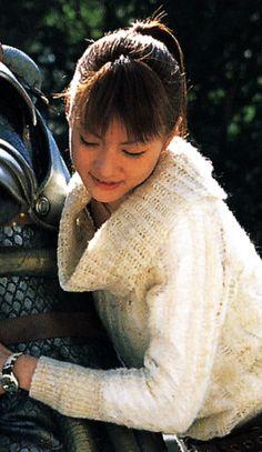 安座間 美優さん『セーラージュピター/木野まこと(美少女戦士セーラームーン)』